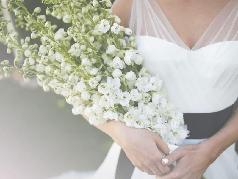 wedding planner 26 1